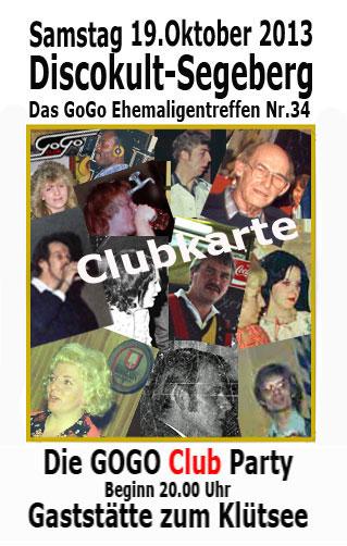 clubkarte_10-13_netz-.jpg