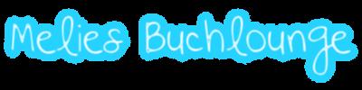 Melies_Buecherblog_2.png