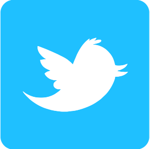 Twitter-Button_vectorized0814.png