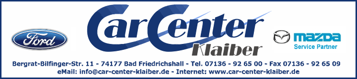 Klaiber_vectorized29052014.png