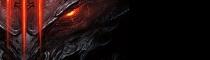 Diablo-3-side-banner.jpg