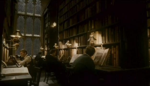 Hogwarts_Bibliothek.jpg