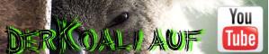 Kolali_auf_Youtube1.jpg