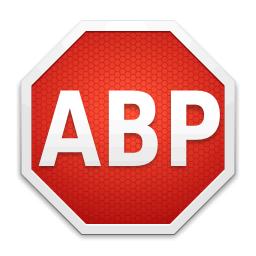 Adblockplus_icon.png