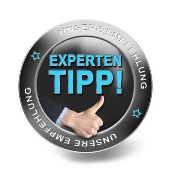 Experten_Tipp.jpg