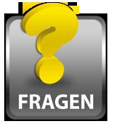 Fragen-1.png