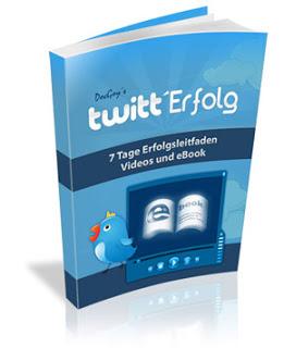 Twitter_eBook.jpg