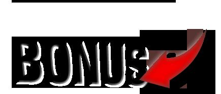 bonus_77.png
