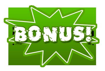 bonus_index.png