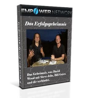 empower-network-deutschland.jpg