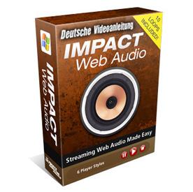impact-webaudio-276x275.jpg