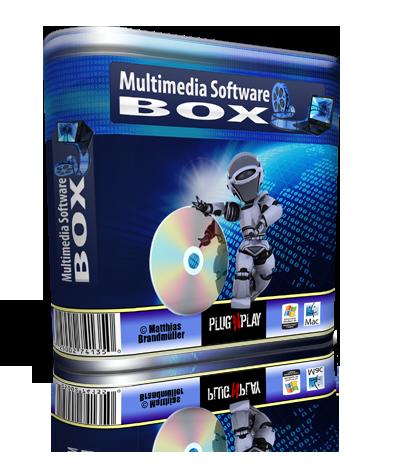 multimedia-box-410x468.png