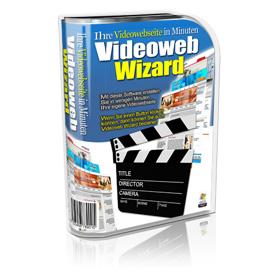 videoweb-wizard-276x275.jpg