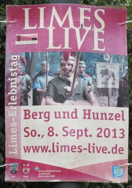 Hunzel_Junkelmann34.jpg