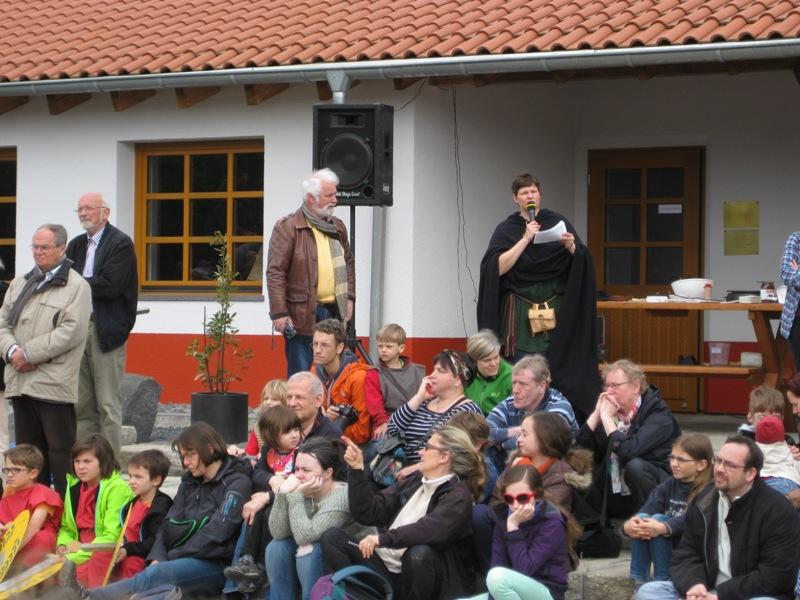 RT_Rheinbrohl_2013_Nic_19.jpg