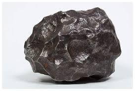 Eisenmeteorit.jpeg