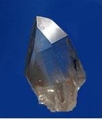 bewusstseinskristall.jpg