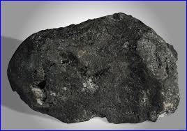steinmeteorit.jpeg