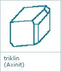 trikline_Struktur.jpg