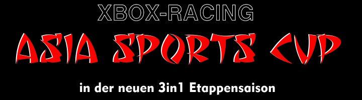 AsiaSportsCup-Banner.jpg