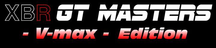 GTM_Vmax_Banner1.jpg