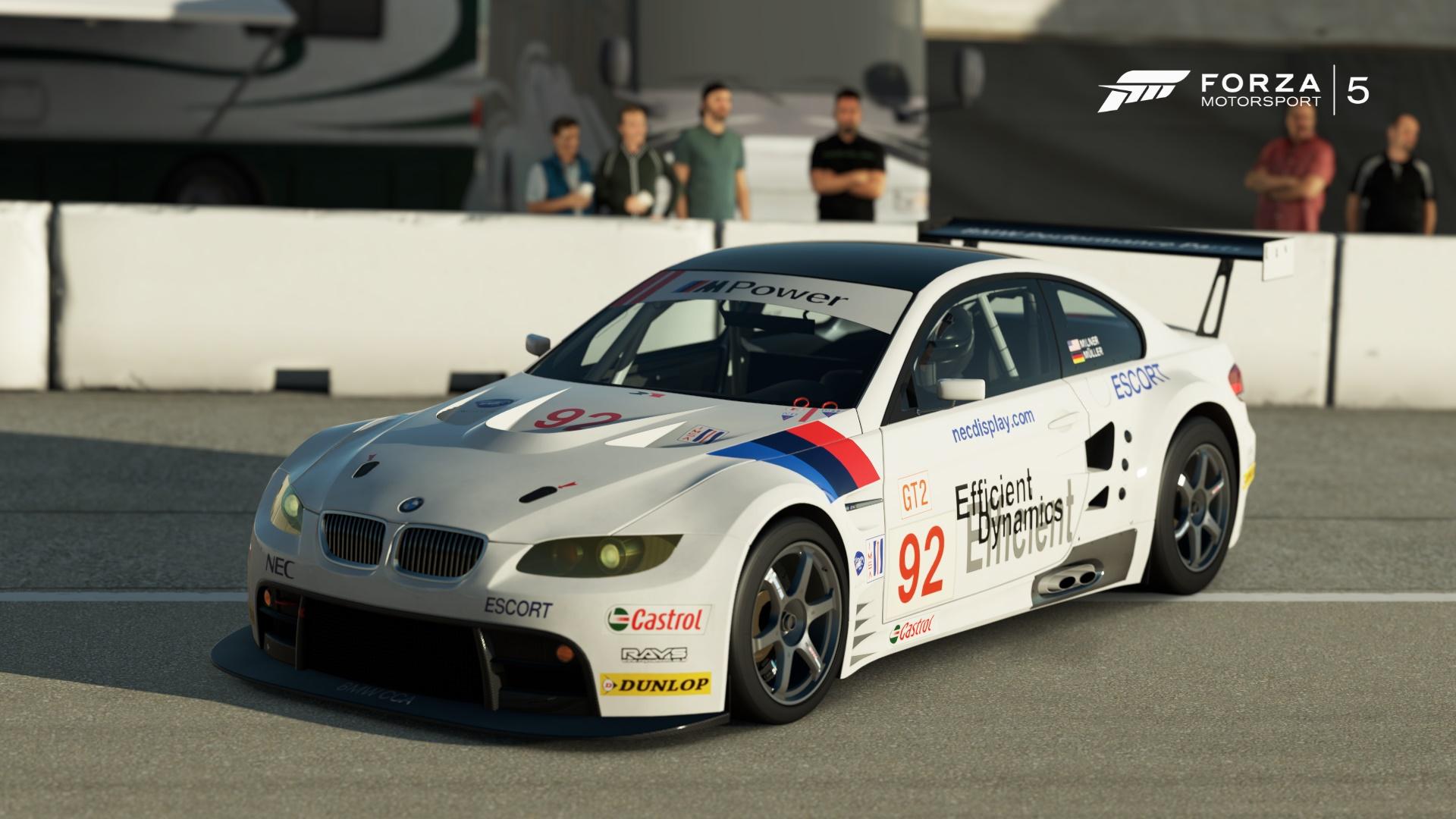 BMWc1.jpg