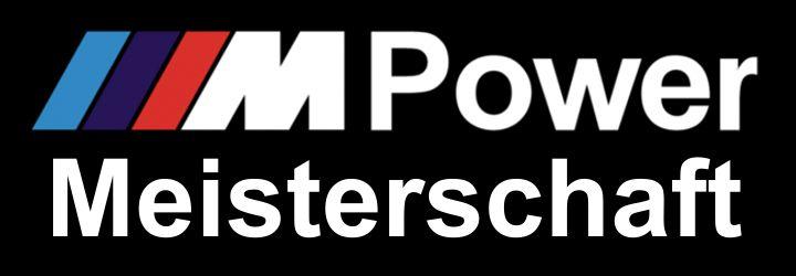 M_power_banner.jpg