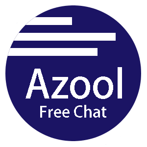 Azool_Free_Chat_4.png