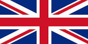united_kingdom.jpg