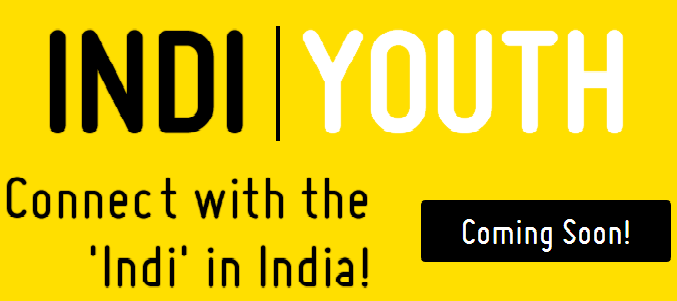 IndiYouth.png
