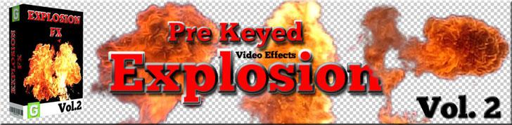 Pre_Keyed_Explosion_VFX_2__728.jpg