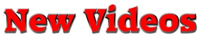 new_videos400.jpg