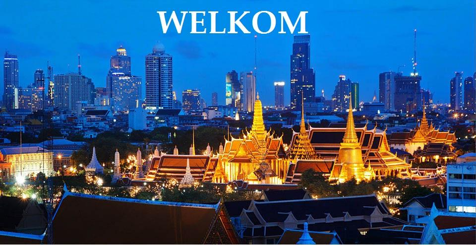 bangkok_view-03MET_TEKST.jpg